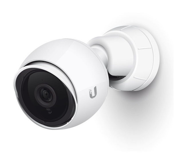 Ubiquiti UniFi Video Camera G3 (UVC-G3) IP camera Indoor/Outdoor 1080p