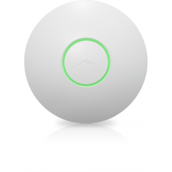 Ubiquiti UniFi AP-LR - Hàng USA