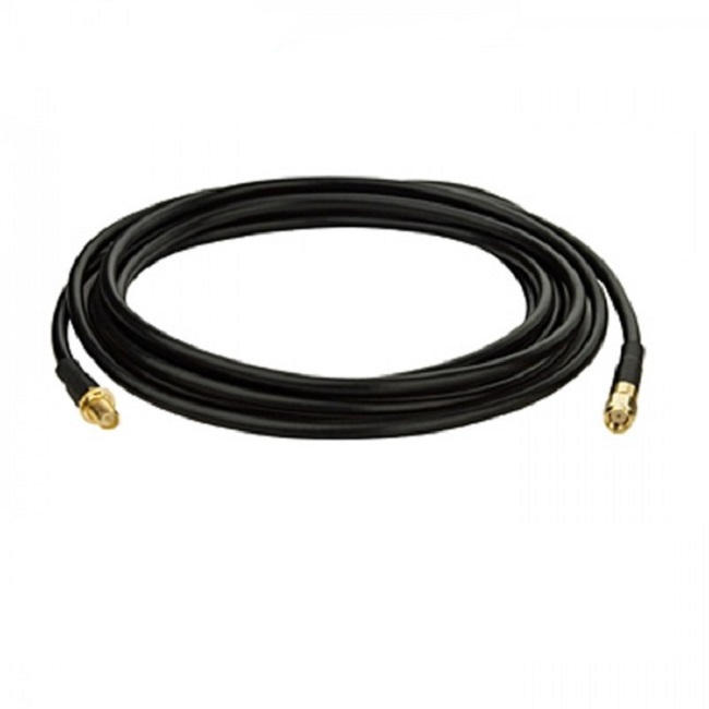 Cable TL-ANT24EC3S - 3 Meters Antenna Extension